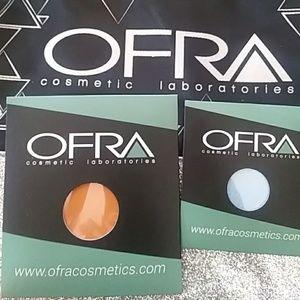 Ofra Refill Eyeshadow